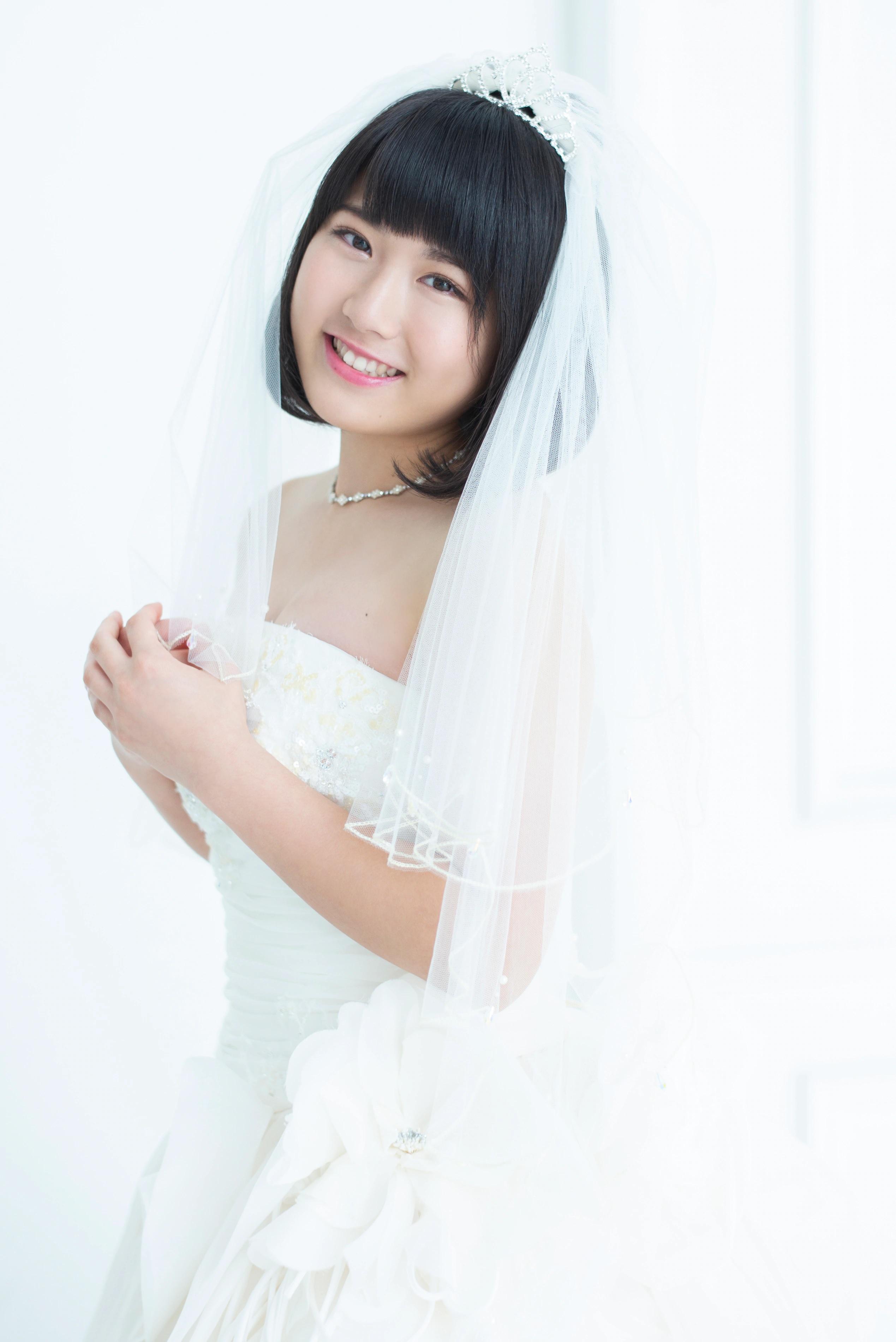 Nakaoki Rin