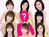 Morning Musume Happy 8ki Audition