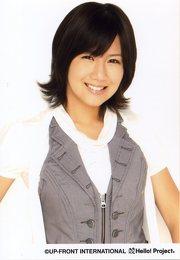 180px-Okai Chisato 26859.jpg
