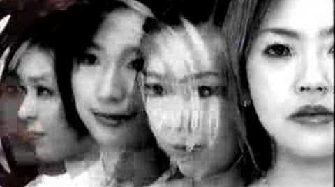 T&C_Bomber_-_DON'T_STOP_Ren'aichuu_(MV)