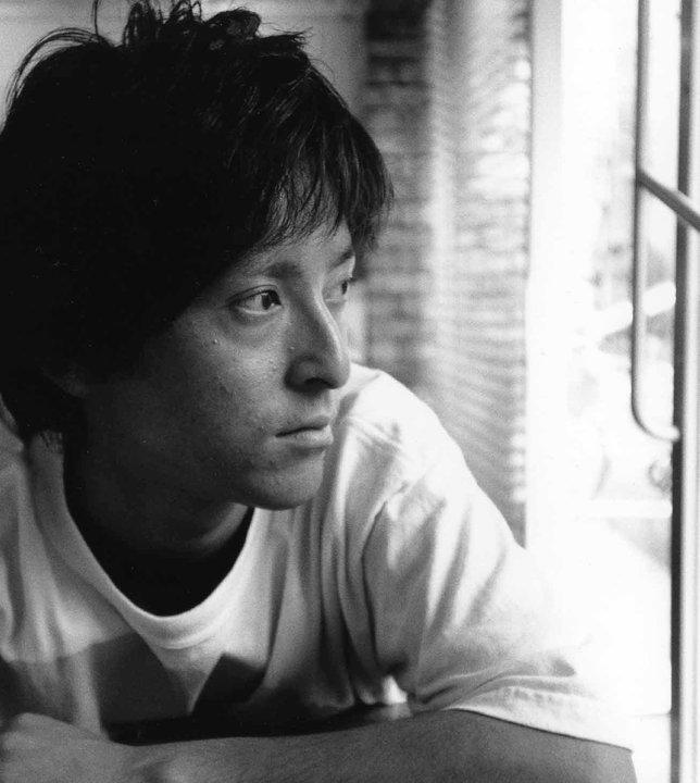 Nakayama Masafumi