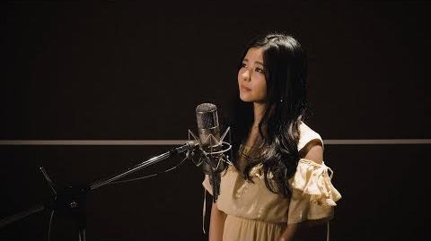 田村芽実 (Meimi Tamura) /Lovin' you MV (Short Ver.)