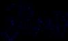 Ogawarenaautograph43434.png