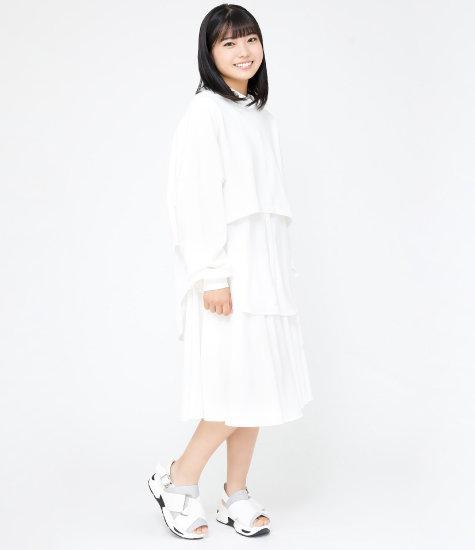 Kawana Rin