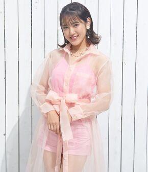Ozeki Mai
