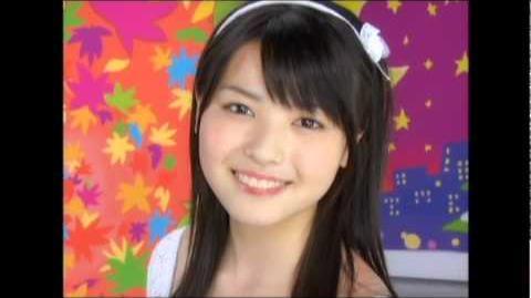 ℃-ute - Meguru Koi no Kisetsu (MV) (Close-up Ver