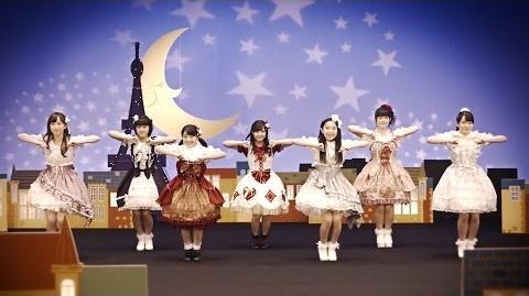 Country Girls - Ranrarun ~Anata ni Muchuu~ (MV) (Promotion Edit)