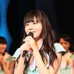 Hamaura Ayano, Taguchi Natsumi, Tanabe Nanami-370809.jpg