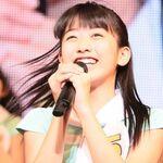Wada Sakurako-370810.jpg
