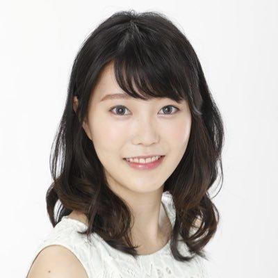 Ohashi Riko