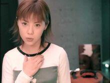 Aya_Matsuura_-_100kai_no_KISS_(PV)