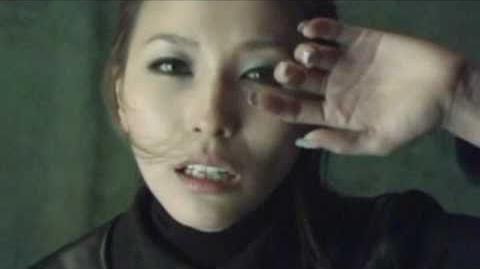 Heike_Michiyo_-_Unaffected_HD_PV