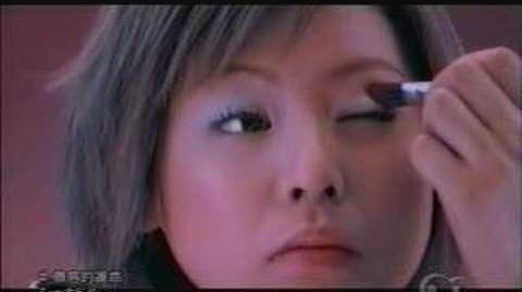 Sheki-Dol_-_Tetteiteki_Unmei_(MV)