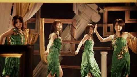 Elegies - Inshouha Renoir no You ni (MV)