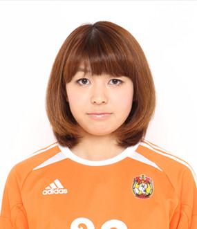 Nagai Saki