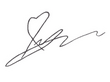 Wadaofficialautograph.png