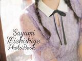 Sayumi Michishige Photobook
