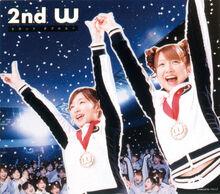 2ndW-r.jpg