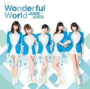 WonderfulWorld-ev1.jpg