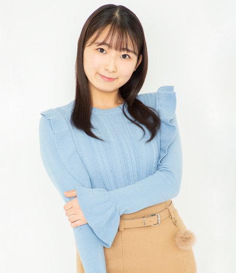Arisawa Ichika