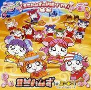 MinihamusnoKekkonSong-dvd.jpg