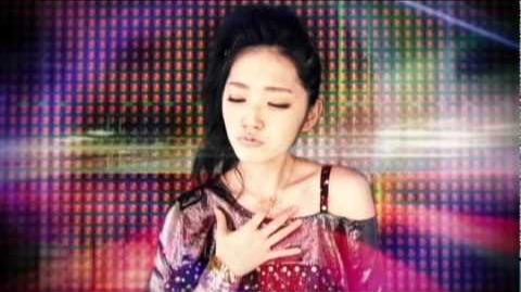 ℃-ute - Dance de Bakoon! (MV) (Suzuki Airi Solo Ver