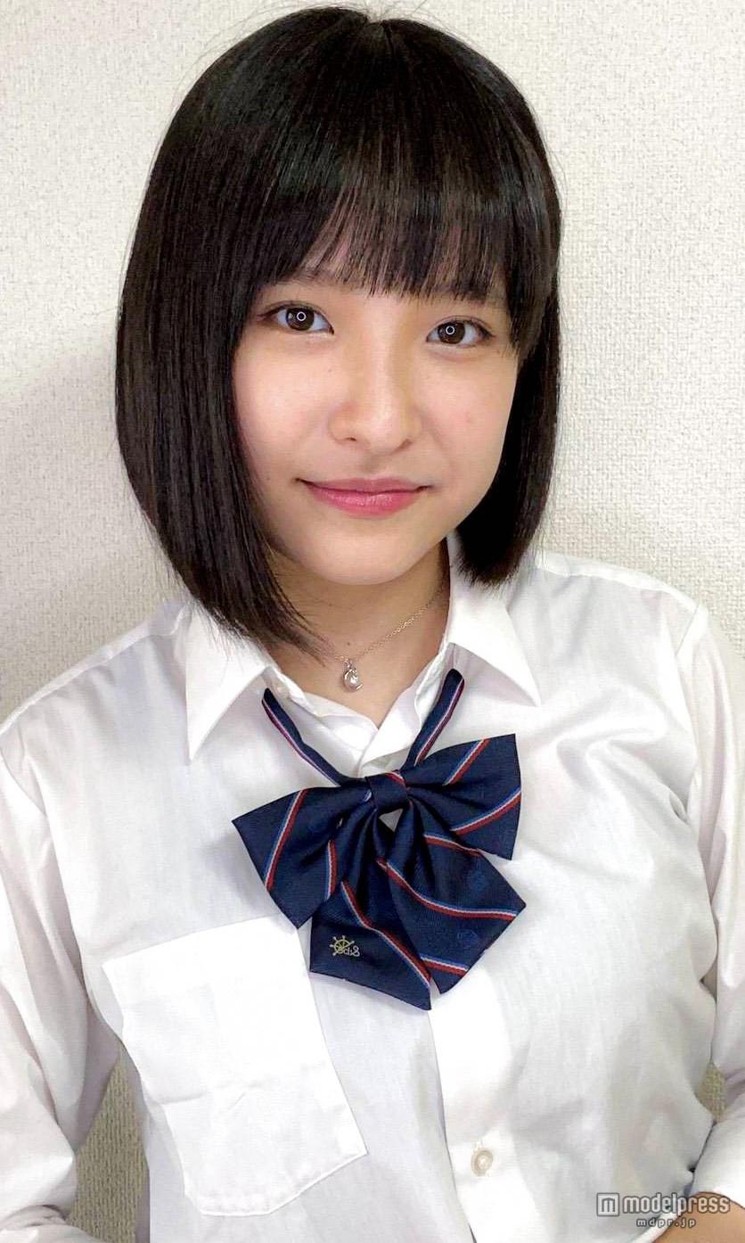 Kanatsu Mizuki