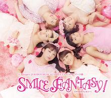 SmileFantasy-r.jpg