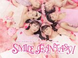 SMILE FANTASY!