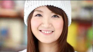 Berryz Koubou - Tomodachi wa Tomodachi Nanda! (MV) (Close-up Ver