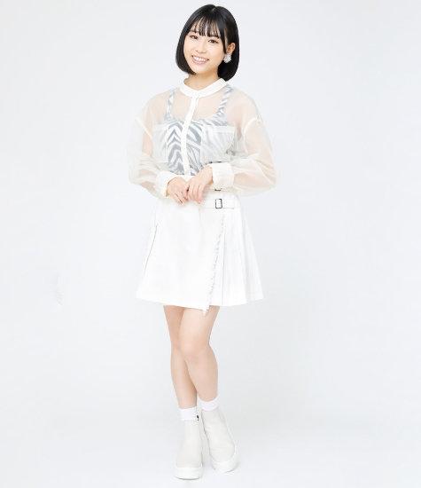 Hashisako Rin