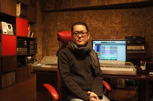 Hirata Shoichiro