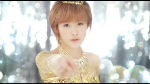 Morning_Musume_-_Kono_Chikyuu_no_Heiwa_wo_Honki_de_Negatterun_da_yo!_(MV)_(Long)