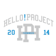 Hello! Project 2014 SUMMER