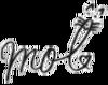 Moeautograph2016328288.png