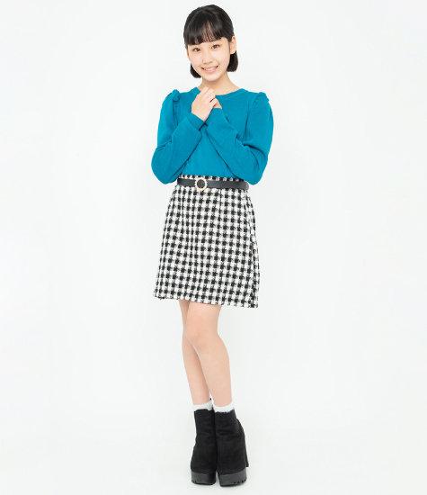 Ebata Kisaki