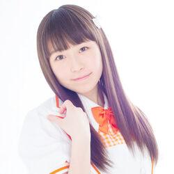 Shimamura Uta