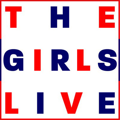 The Girls Live