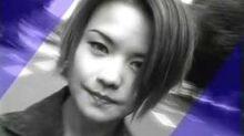 Idol_wo_Sagase_Opening_December_1999