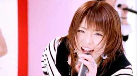 Morning_Musume_Otome_Gumi_-_Yuujou_~Kokoro_no_Busu_ni_wa_Naranee!~_(MV)