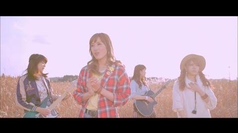 LoVendoЯ - Takaramono (MV)