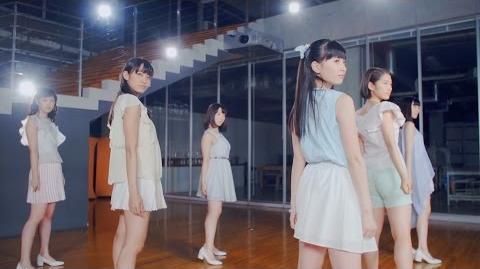 Tsubaki Factory - Hitorijime (MV)