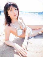 MichishigeSayumi-DREAM-pbpreview05