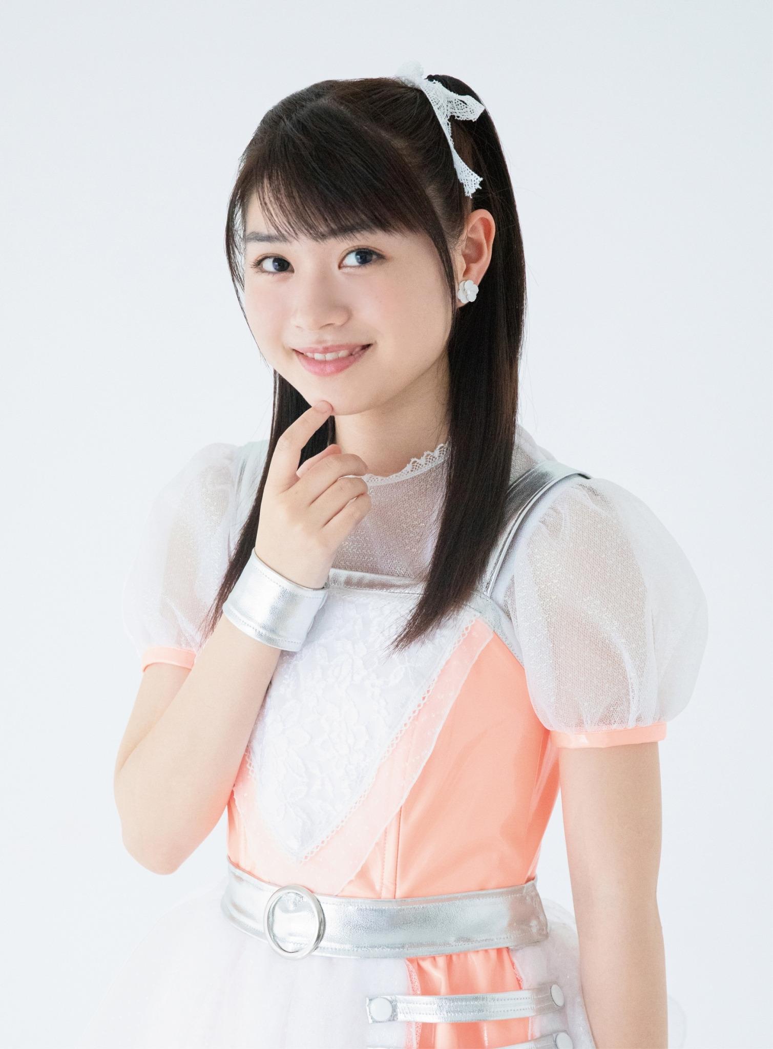 Nakagawa Chihiro