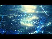 ANGERME - Oyogenai Mermaid (MV) (Promotion Edit)