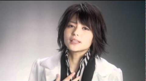 ℃-ute - SHOCK! (MV) (Yajima Maimi Solo Ver