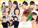 """Morning Musume 11ki Member """"Suppin Utahime"""" Audition"""