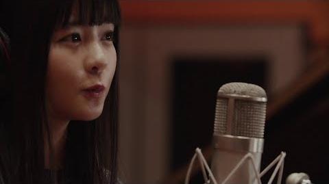 【Tamura Meimi COVERS】76th Star - Rebecca