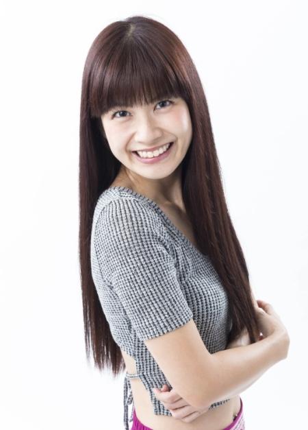 Arai Saki