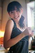 Airi 2ndPB Clear 079
